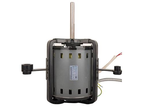 VAV變風量單相電容運轉電動機